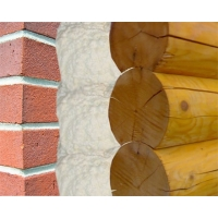 Утепление домов жидким пенопластом ПЕНОТЕК-НГ