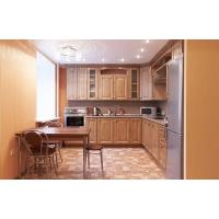 Ремонт квартир кухня