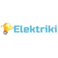 Диагностика ремонт электропроводки