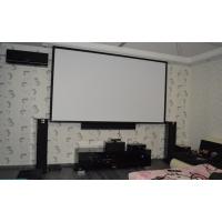 Домашние кинотеатры и стерео системы Hi-End