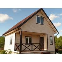 Дома и дачные домики, строительство, ремонт