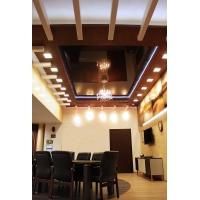 Внутренняя отделка, декоративные покрытия стен, фрески, искусственный камень, полиуретановый багет, дизайн проекты.