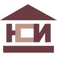 Защита интересов строительных организаций