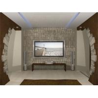 Дизайн интерьера (квартир, офисов, домов)