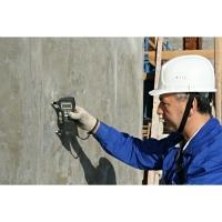 Испытания физико-механических свойств бетона