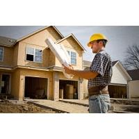 Строительство коттеджей, ремонт квартир,офисов