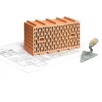 Проекты дачных домов и коттеджей