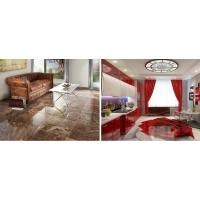 Укладка плитки, мозаики на пол и стены