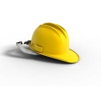 Экспертиза объемов и качества строительных работ