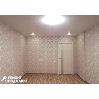 Ремонт квартир отделка офисных помещений и домов