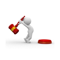 Помощь участникам в тендерах 44-ФЗ, 223-ФЗ, 178-ФЗ. Подготовка заявок. Защита интересов в ФАС