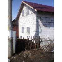 Ремонт, отделка квартир и офисов
