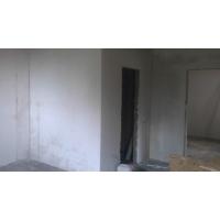 Отделочные работы (фасадные и внутренние)
