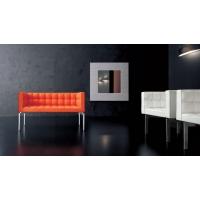 Комплектация для уникальных интерьеров эксклюзивной мебелью.Поставка из Европы.