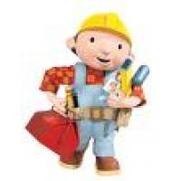 Строительство,ремонт