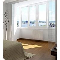 Изготовление и Установка  пластиковые окна,Окна ПВХ, лоджии,балконы.