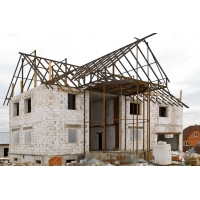 Любые виды строительных, ремонтных и отделочных работ, в том числе: Разработка индивидуальных проектов, дизайнерские услуги декора