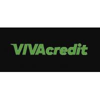 VIVA credit
