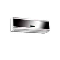 Установка и продажа кондиционеров, монтаж систем приточно-вытяжной вентиляции