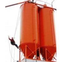 Антикоррозийная защита и покраска промышленного оборудования, ж/б и металлоконструкций.