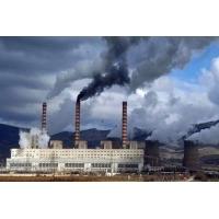 Экологическое сопровождение предприятий