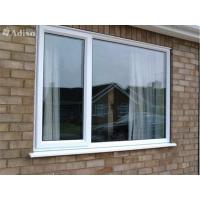 Окна изготовление монтаж, отделка балконов