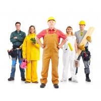 Подбор персонала на рабочие вакансии
