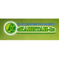 Строительные услуги (в Подольске)