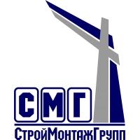 Поиск подрядных организаций и бригад на выполнение работ по капитальному ремонту МКД г. Москвы