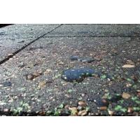 Плита резино-каменная КАЗИНАКИ