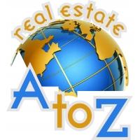 Полный пакет услуг по всем операциям с недвижимостью в Анталии