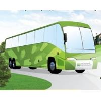 Бесплатные автобусные экскурсии по пригородным новостройкам!