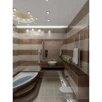 Ремонт, услуги по отделке, электрике, сантехнике, фасадные работы