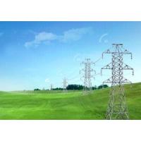 Семинар «Технологическое присоединение мощностей к электрическим сетям»
