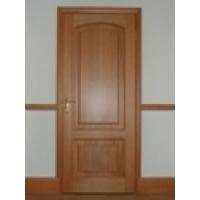 Замер, монтаж межкомнатных дверей