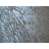 Покраска стен с хрустальным блеском сваровски - Кристаллин