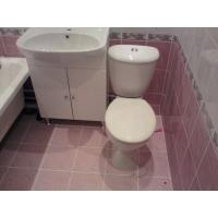 "Ванные комнаты, квартиры ""под ключ"""