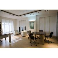 Ремонт домов, квартир и офисов в Туле