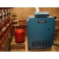 Замена и установка газовых колонок,КОТЛОВ, плит. 8-960-18-16-777