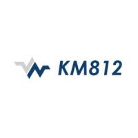Компания КМ812