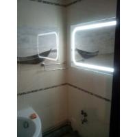 Плиточник, Ванная комната под ключ