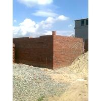 Полный комплекс работ по строительству коттеджей и загородных домов