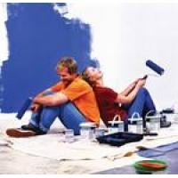 Отделочные работы, ремонт квартир, офисов в Астрахани