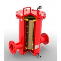 Нестандарт оборудование для нефтегазовой промышленности