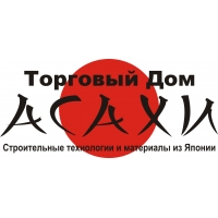 Акция «20.10» от ТД «Асахи»