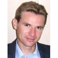 on-line Курс аналитика, прогнозирование продаж