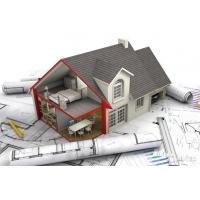 ProRab-строительство домов из кирпича и блоков