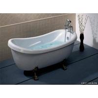 Востановление эмалевого покрытия на ваннах любых видов