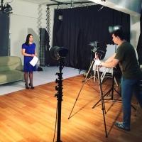 Съемка и производство рекламных видеороликов для вашего бизнеса