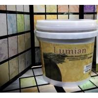 Краска Lumian 4л